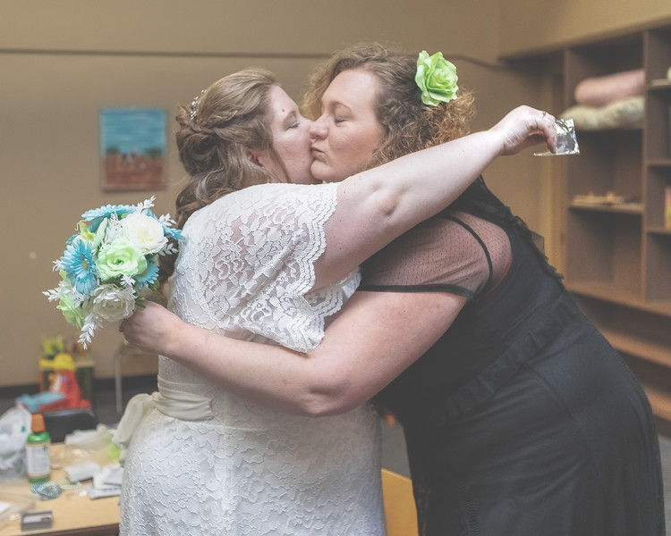 20180519WY_WEDDING_Laure_Minow_&_Buddy_Roswell (2849)moose-2