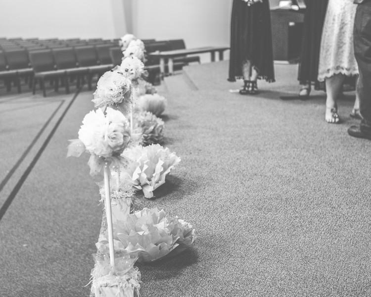 20180519WY_WEDDING_Laure_Minow_&_Buddy_Roswell (2125)moose-3