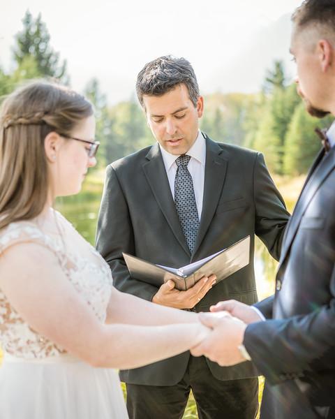 20180905WY_SKYE_MCCLINTOCK_&_COLBY_MAYNARD_WEDDING (3432)1-LS