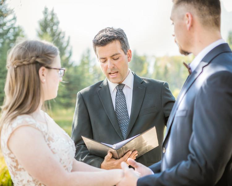 20180905WY_SKYE_MCCLINTOCK_&_COLBY_MAYNARD_WEDDING (3418)1-LS