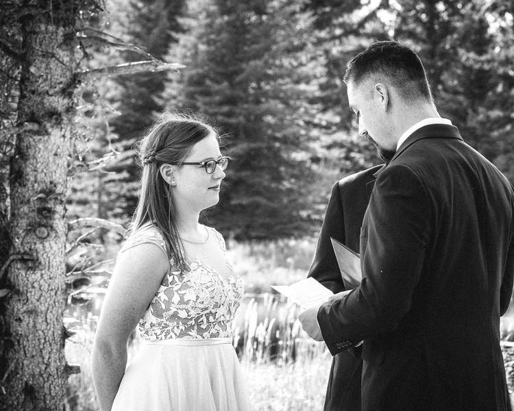 20180905WY_SKYE_MCCLINTOCK_&_COLBY_MAYNARD_WEDDING (2849)1-LS-2