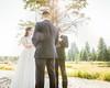 20180905WY_SKYE_MCCLINTOCK_&_COLBY_MAYNARD_WEDDING (2568)1-LS