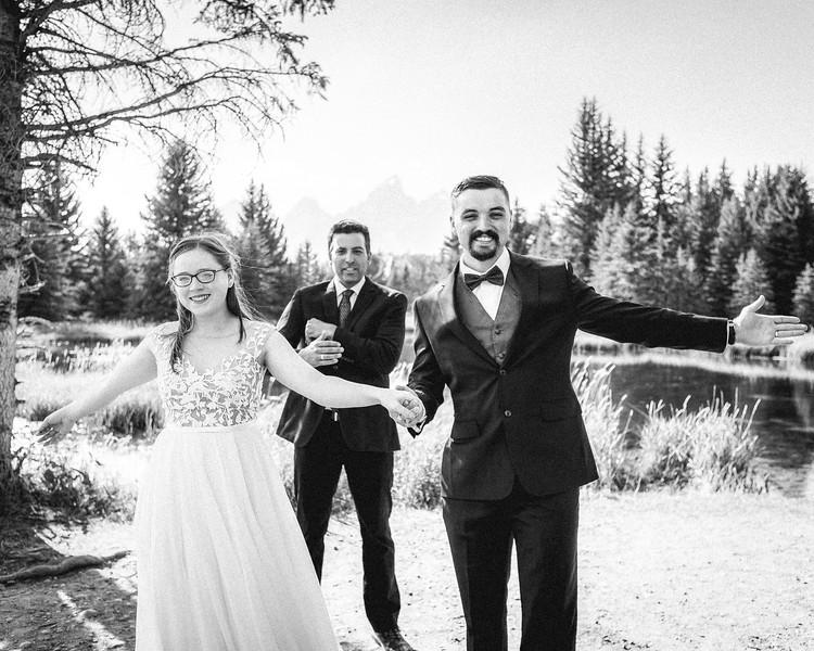 20180905WY_SKYE_MCCLINTOCK_&_COLBY_MAYNARD_WEDDING (3477)1-LS-2