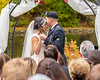 20181006-Benjamin_Peters_&_Evelyn_Calvillo_Wedding-Log_Haven_Utah (1609)