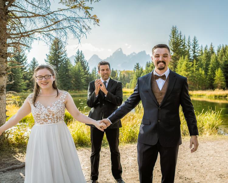 20180905WY_SKYE_MCCLINTOCK_&_COLBY_MAYNARD_WEDDING (3478)1-LS