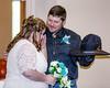 20180519WY_WEDDING_Laure_Minow_&_Buddy_Roswell (2598)moose-5
