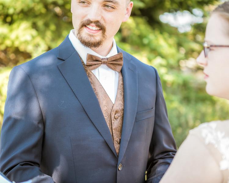 20180905WY_SKYE_MCCLINTOCK_&_COLBY_MAYNARD_WEDDING (2394)1-LS