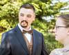 20180905WY_SKYE_MCCLINTOCK_&_COLBY_MAYNARD_WEDDING (2396)1-LS