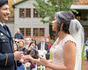 20181006-Benjamin_Peters_&_Evelyn_Calvillo_Wedding-Log_Haven_Utah (1317)