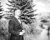 20180905WY_SKYE_MCCLINTOCK_&_COLBY_MAYNARD_WEDDING (2216)1-LS-2