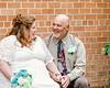 20180519WY_WEDDING_Laure_Minow_&_Buddy_Roswell (1421)moose-4
