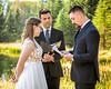 20180905WY_SKYE_MCCLINTOCK_&_COLBY_MAYNARD_WEDDING (2947)1-LS