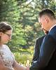 20180905WY_SKYE_MCCLINTOCK_&_COLBY_MAYNARD_WEDDING (3365)1-LS