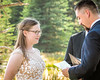 20180905WY_SKYE_MCCLINTOCK_&_COLBY_MAYNARD_WEDDING (2830)1-LS