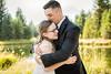 20180905WY_SKYE_MCCLINTOCK_&_COLBY_MAYNARD_WEDDING (3483)1-LS