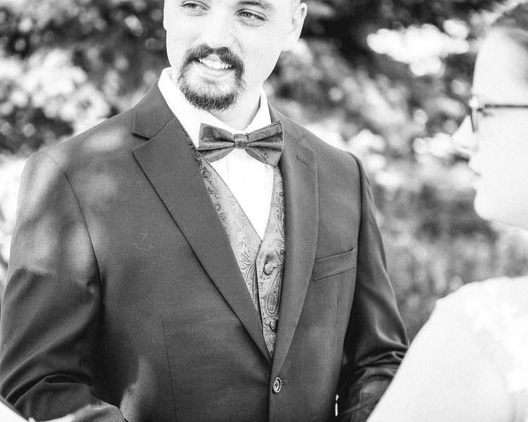 20180905WY_SKYE_MCCLINTOCK_&_COLBY_MAYNARD_WEDDING (2394)1-LS-2