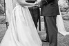 20181006-Benjamin_Peters_&_Evelyn_Calvillo_Wedding-Log_Haven_Utah (1163)-2