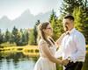 20180905WY_SKYE_MCCLINTOCK_&_COLBY_MAYNARD_WEDDING (4294)1-LS