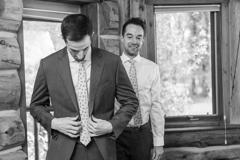 20190622WY_Lindsey Bennett_& Derek_McIlvaine_Wedding (16)-2