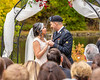 20181006-Benjamin_Peters_&_Evelyn_Calvillo_Wedding-Log_Haven_Utah (1617)