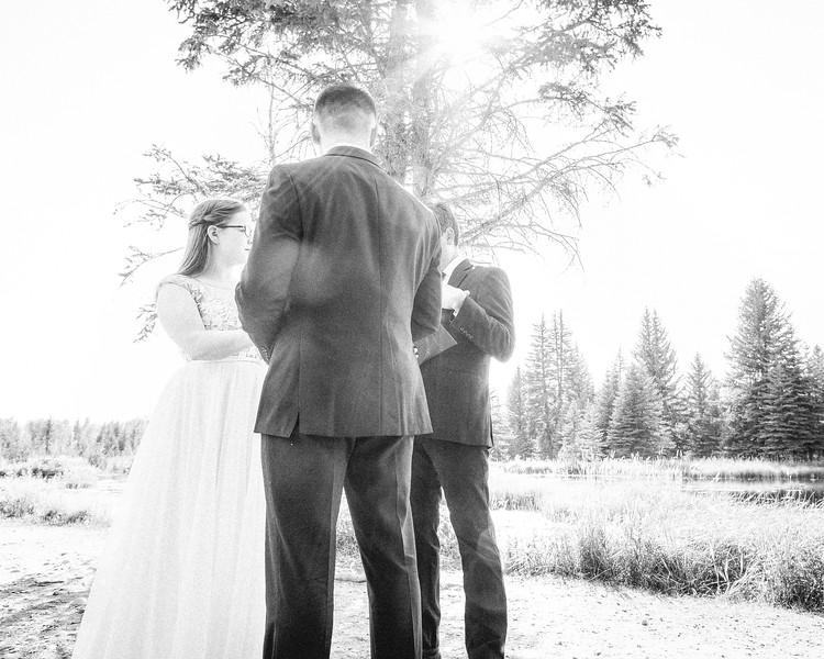 20180905WY_SKYE_MCCLINTOCK_&_COLBY_MAYNARD_WEDDING (2568)1-LS-2