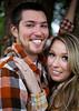 Tiffany and Cheyenne<br /> April 2013