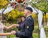 20181006-Benjamin_Peters_&_Evelyn_Calvillo_Wedding-Log_Haven_Utah (1430)