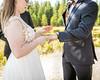 20180905WY_SKYE_MCCLINTOCK_&_COLBY_MAYNARD_WEDDING (3342)1-LS