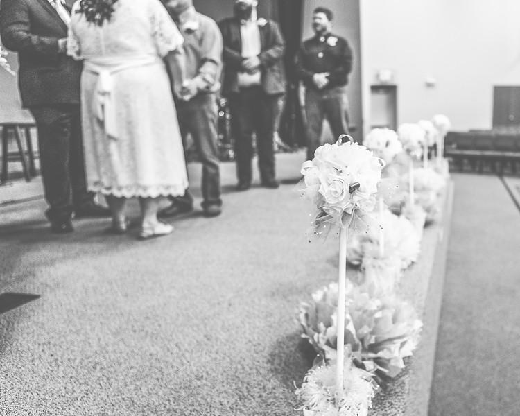 20180519WY_WEDDING_Laure_Minow_&_Buddy_Roswell (2364)moose-3