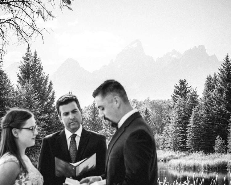 20180905WY_SKYE_MCCLINTOCK_&_COLBY_MAYNARD_WEDDING (2914)1-LS-2