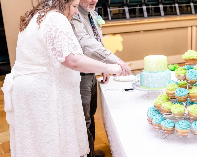 20180519WY_WEDDING_Laure_Minow_&_Buddy_Roswell (606)moose-5