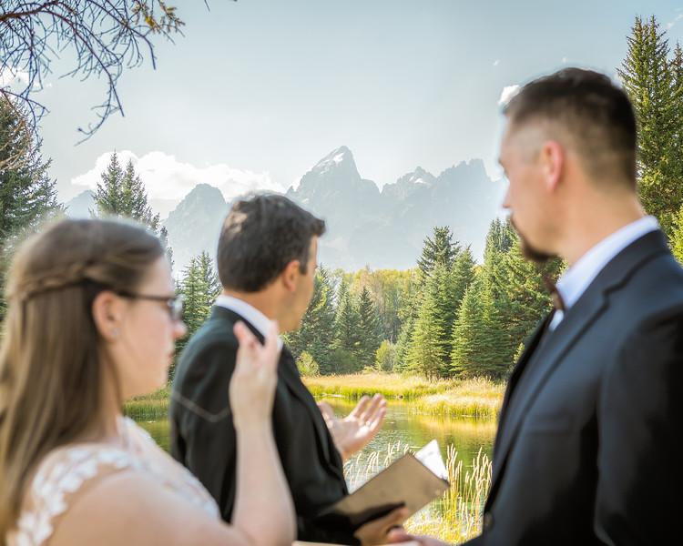 20180905WY_SKYE_MCCLINTOCK_&_COLBY_MAYNARD_WEDDING (2488)1-LS