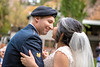 20181006-Benjamin_Peters_&_Evelyn_Calvillo_Wedding-Log_Haven_Utah (1637)LS2