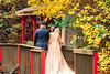 20181006-Benjamin_Peters_&_Evelyn_Calvillo_Wedding-Log_Haven_Utah (2061)AON2