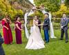 20181006-Benjamin_Peters_&_Evelyn_Calvillo_Wedding-Log_Haven_Utah (922)LS2