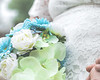 20180519WY_WEDDING_Laure_Minow_&_Buddy_Roswell (1650)moose-2