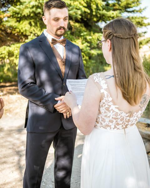 20180905WY_SKYE_MCCLINTOCK_&_COLBY_MAYNARD_WEDDING (3243)1-LS