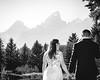 20180905WY_SKYE_MCCLINTOCK_&_COLBY_MAYNARD_WEDDING (3819)1-LS-2