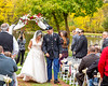 20181006-Benjamin_Peters_&_Evelyn_Calvillo_Wedding-Log_Haven_Utah (1658)