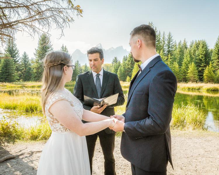 20180905WY_SKYE_MCCLINTOCK_&_COLBY_MAYNARD_WEDDING (2614)1-LS