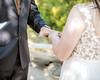 20180905WY_SKYE_MCCLINTOCK_&_COLBY_MAYNARD_WEDDING (3326)1-LS