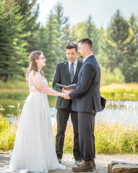 20180905WY_SKYE_MCCLINTOCK_&_COLBY_MAYNARD_WEDDING (2233)1-LS