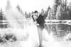 20180905WY_SKYE_MCCLINTOCK_&_COLBY_MAYNARD_WEDDING (4198)1-LS-2