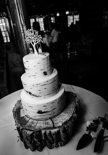 20181006-Benjamin_Peters_&_Evelyn_Calvillo_Wedding-Log_Haven_Utah (3427)-2