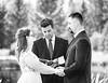 20180905WY_SKYE_MCCLINTOCK_&_COLBY_MAYNARD_WEDDING (2381)1-LS-2