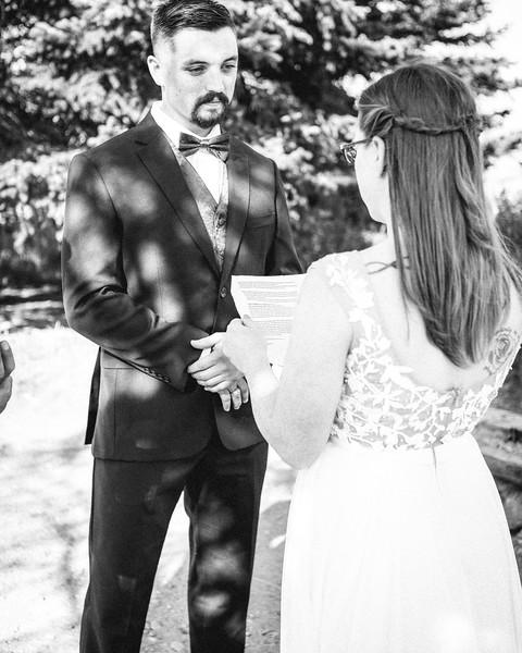 20180905WY_SKYE_MCCLINTOCK_&_COLBY_MAYNARD_WEDDING (3243)1-LS-2