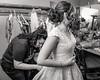 20181006-Benjamin_Peters_&_Evelyn_Calvillo_Wedding-Log_Haven_Utah (151)LS1-2