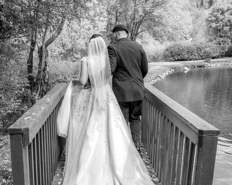 20181006-Benjamin_Peters_&_Evelyn_Calvillo_Wedding-Log_Haven_Utah (2609)LS2-2