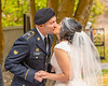 20181006-Benjamin_Peters_&_Evelyn_Calvillo_Wedding-Log_Haven_Utah (1956)