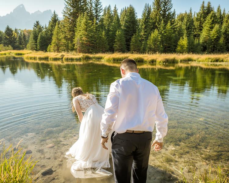 20180905WY_SKYE_MCCLINTOCK_&_COLBY_MAYNARD_WEDDING (4247)1-LS
